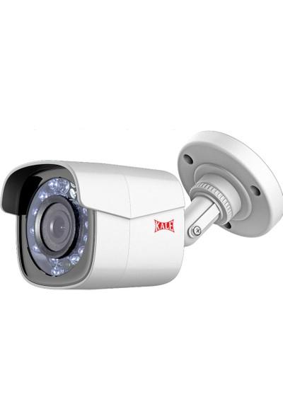 Kale Harici 1080P Mini IR Bullet Kamera