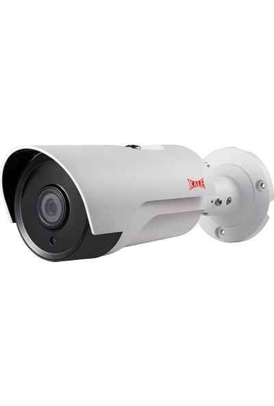 Kale Harici Hd 1080P 2.8 Mm IR Bullet Kamera