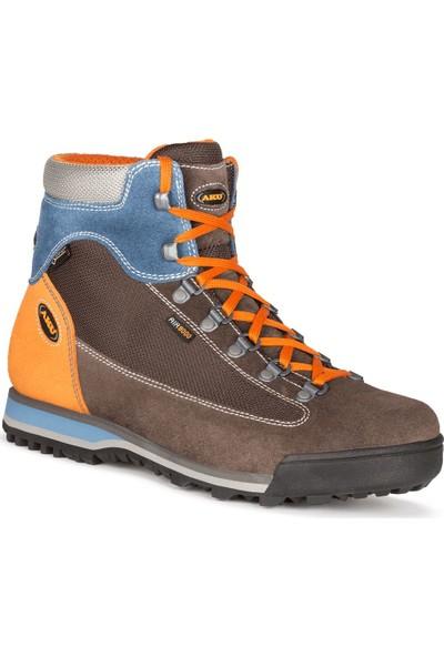 Aku Slope Micro Gore Tex Ayakkabı