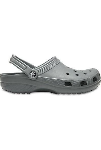 Crocs Classic Sandalet