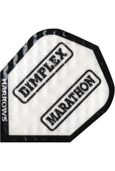 Harrows Dimplex Kanat
