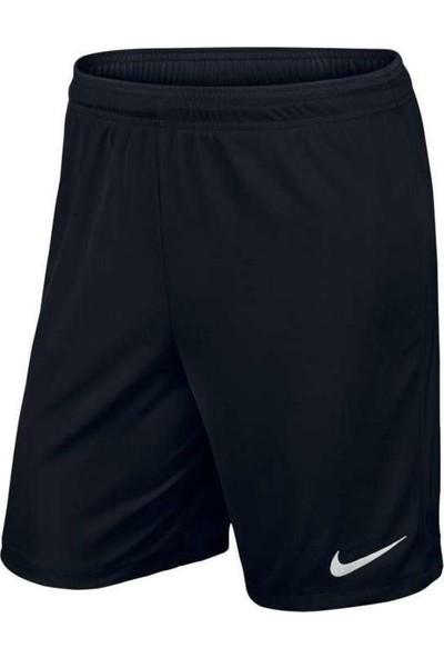 Nike 725887-010 Erkek Şort