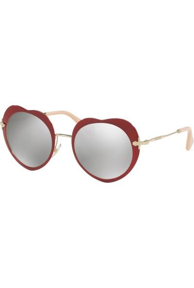 2c846ac7a8d Miu Miu Güneş Gözlüğü ve Fiyatları - Hepsiburada.com