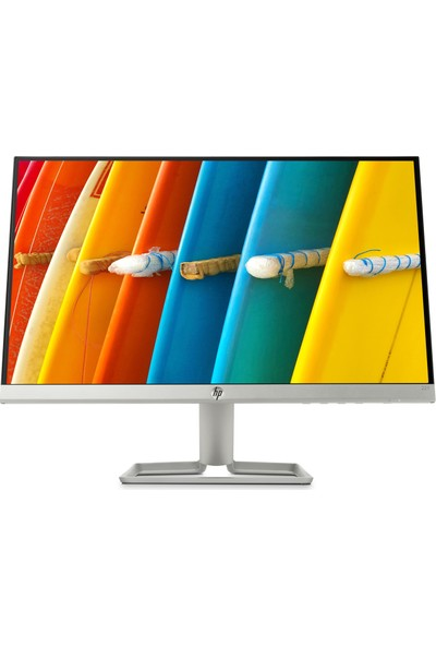 "HP 2XN58AA 21.5"" 5ms (Analog+HDMI ) FreeSync Full HD IPS Monitör"