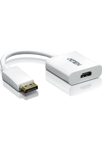 Aten VC985 Display Port-HDMI Dönüştürücü