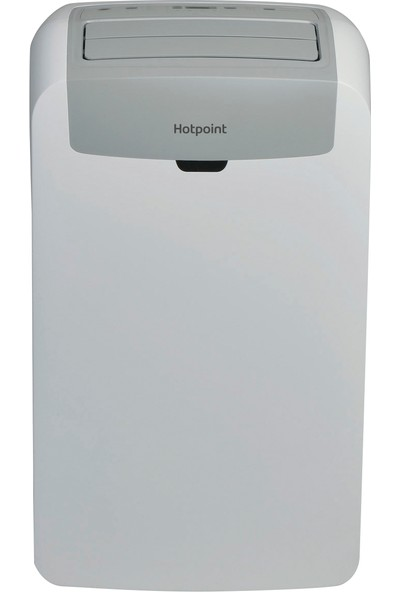 Hotpoint Ariston PACW12CO TK A 12000 BTU Portatif Klima