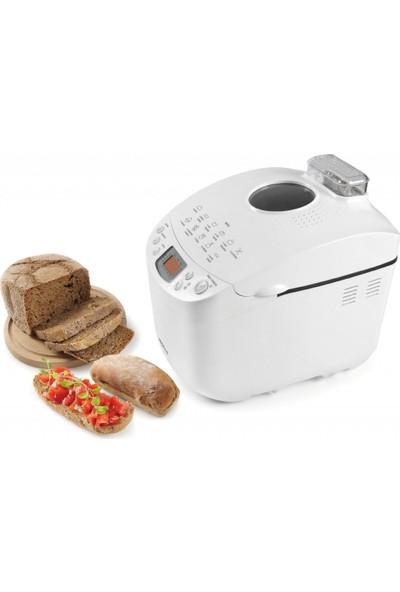 Profilo PBM1000W 650W Ekmek Yapma Makinesi