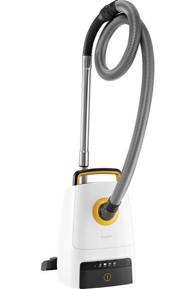 Arçelik Elektrikli Yatık Süpürge S 4960