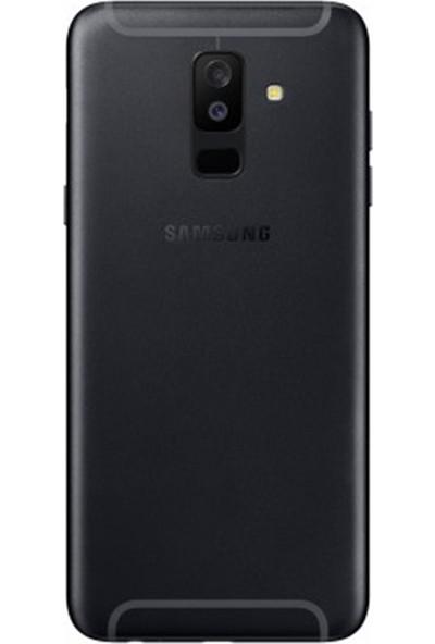 Samsung Galaxy A6 Plus 64 GB (Samsung Türkiye Garantili)