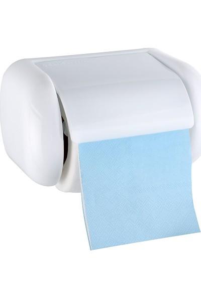 Primera Tombul Kağıtlık
