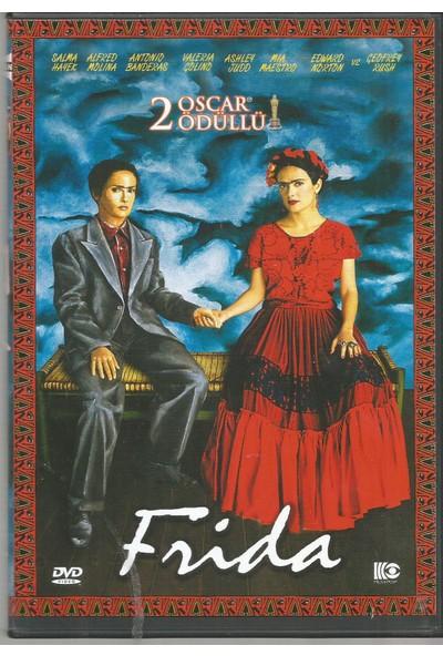 Frida Dvd 2 Dısc