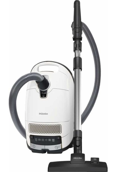 Miele Complete C3 Allergy PowerLine 890 W Elektrik Süpürgesi - SGFF3