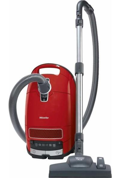 Miele Complete C3 Excellence EcoLine 550 W Elektrik Süpürgesi SGSP3