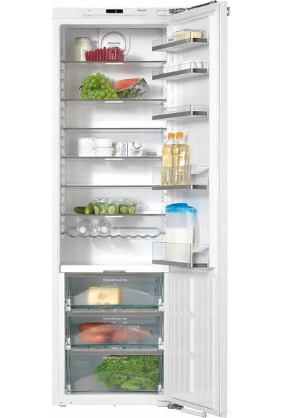 Miele K 37673 iD A++ 301 lt No-Frost Buzdolabı
