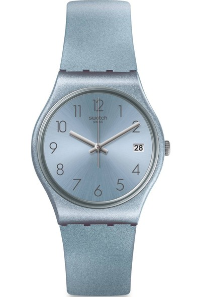 Swatch GL401 Kadın Kol Saati