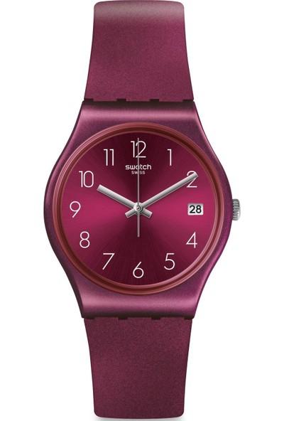 Swatch GR405 Kadın Kol Saati