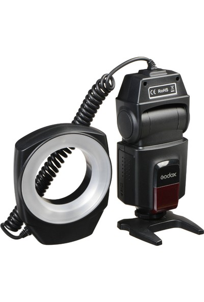 Godox ML-150 Ring Flaş