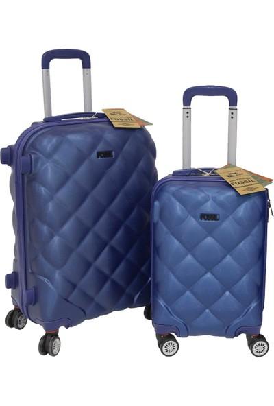 479ca6e0c918d Bavul & Valiz Modelleri ve Fiyatları | %42 indirim - Sayfa 2