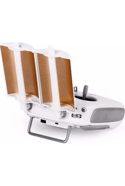 Schulzz Djı Phantom 3 Ve Phantom 4 İçin Anten Yükseltici Booster
