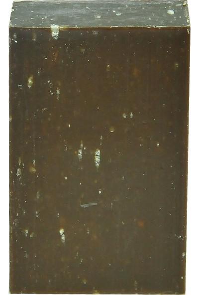Saba Ardıç Katranı Sabunu 125 gr