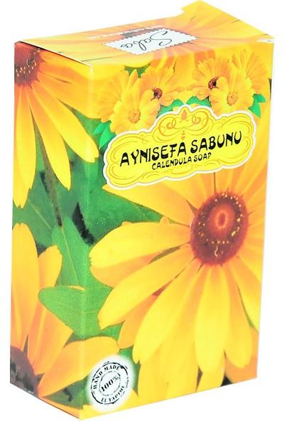 Saba Aynısefa Sabun 125 gr