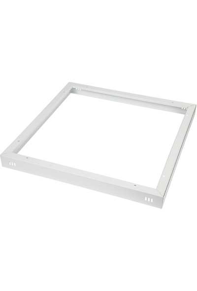 Cata 60 X 60 Led Panel Kasası Ct-9041