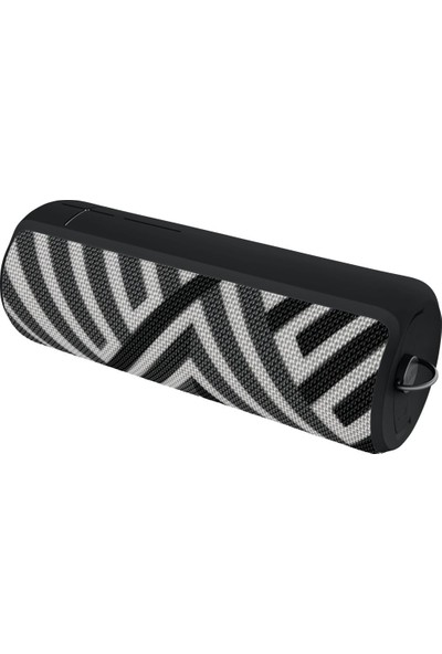Ultimate Ears Boom  2 - Urban Zebra 984-001010