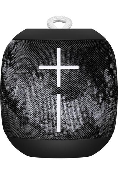 Ultimate Ears Wonderboom Bluetooth Hoparlör Concrete 984-001251