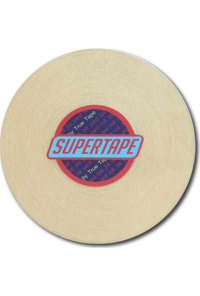 Supertape Protez Saç Bandı 33 Metre Rulo