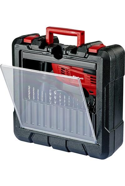 Einhell Darbeli Matkap TC-ID 1000 Kit