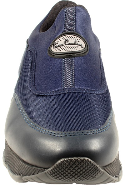 Pierre Cardin P9101H Laci Günlük Erkek Spor Ayakkabı