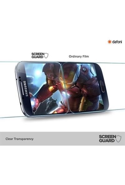 Dafoni İpad Air / Air 2 / İpad Pro 9.7 Tempered Glass Premium Tablet Cam Ekran Koruyucu