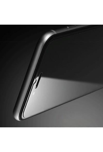 Lito 2.5D 0.33 mm Darbeye Dayanıklı iPhone 7/8 Plus Cam Ekran Koruyucu LT01-IP7P