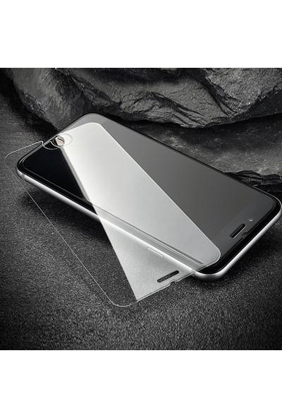Lito 2.5D 0.33 mm Darbeye Dayanıklı Samsung J7 Core Cam Ekran Koruyucu LT01-SM-J7C