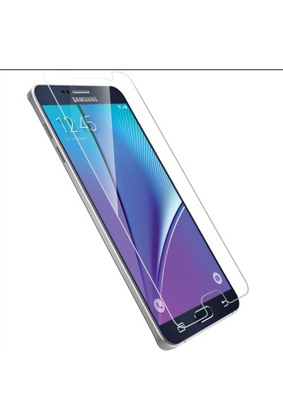 Lito Premium Nano Samsung Galaxy Note 5 Ekran Koruyucu Film LT02-SM-N5