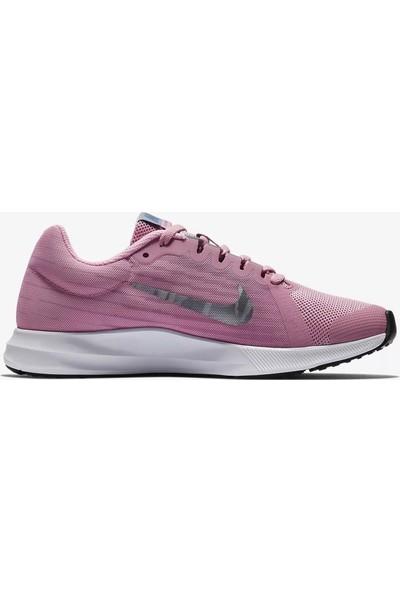 Nike 922855-600 DownShifter Koşu Ve Yürüyüş Ayakkabısı