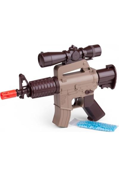Crosman Marines Mini 6 Mm Tüfek