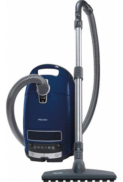 Miele Complete C3 Parquet Ecoline Mavi 550W Elektrikli Süpürge