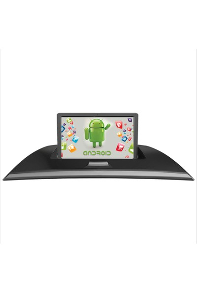 Navimex Bmw X1 2004 2010 Android Navigasyon Multimedya Tv USB Oem