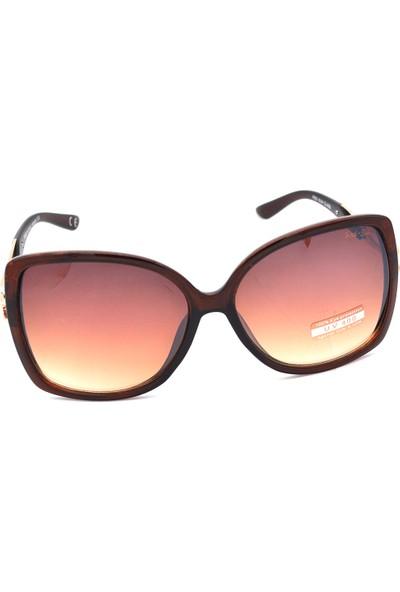 Red Sun TRRS002C2 Kadın Güneş Gözlüğü