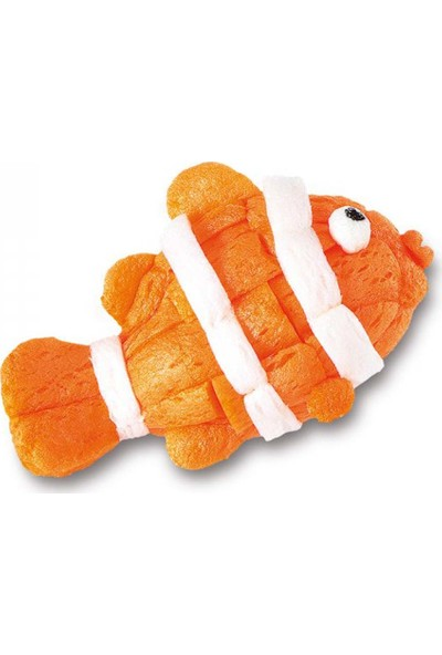 PlayMais® Classic One Fish Eğitici Oyun Seti