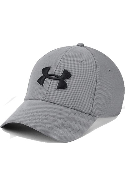 Under Armour Erkek Men S Blitzing 3.0 Cap