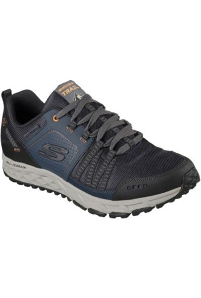 Skechers Escape Plan