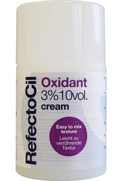 Refectocil Oxidant Cream 3%10 Vol