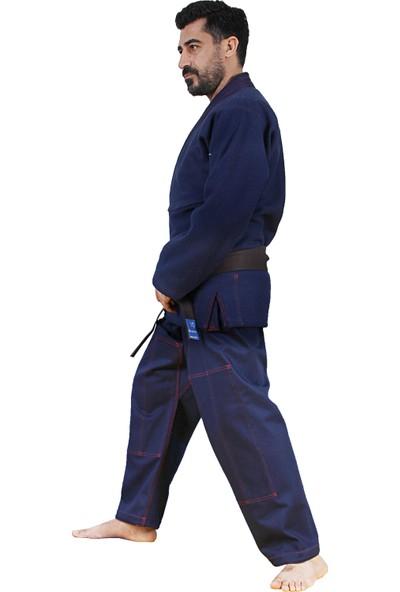 Do-Smai Profesyonel Jijutsu Elbisesi SB-102