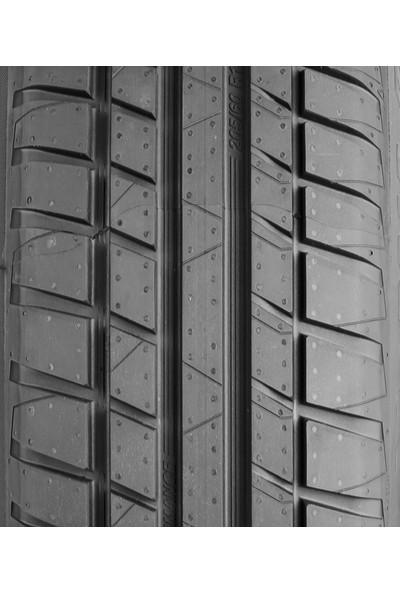 Kormoran 195/55 R16 91V XL Road Performance Binek Lastik (Üretim Yılı:2020)