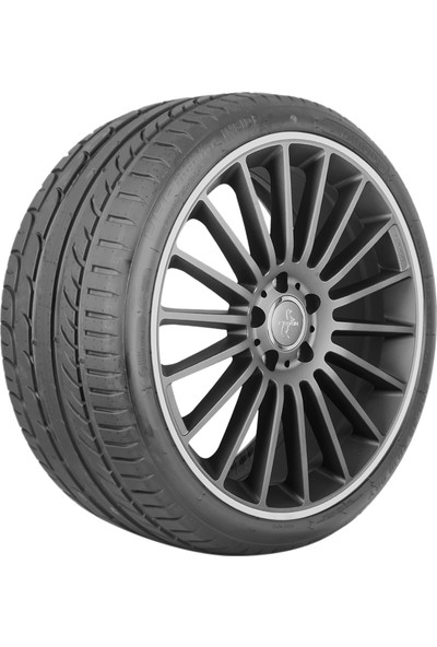 Kormoran 215/45 R17 91W XL UHP Ultra High Performance Oto Lastik (Üretim Yılı:2020)