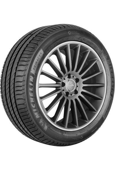Michelin 205/55 R16 91V Primacy 4 Binek Oto Yaz Lastik (Üretim Yılı: 2019)