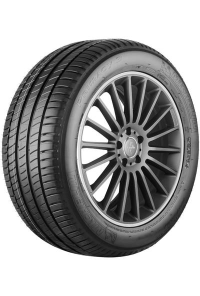 Michelin 205/55 R17 Tl 91 W Primacy 3 Zp * Grnx Binek Yaz Lastik 2015