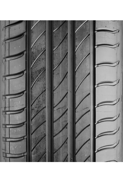 Michelin 225/40 R18 92Y XL Primacy 4 Mi Binek Oto Lastik (Üretim Yılı: 2020)